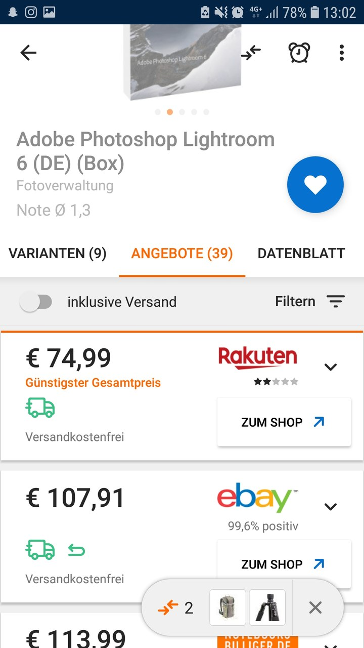 Screenshot_20181110-130221_idealo Shopping.jpg