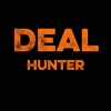 SKF Deal Hunter